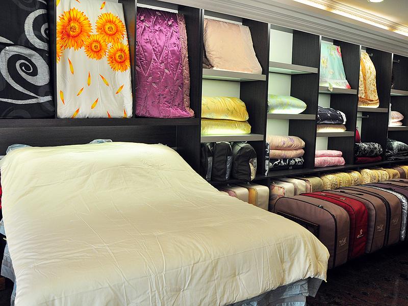 「寢具 窗簾」的圖片搜尋結果